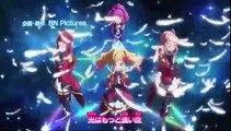 アイカツスターズ!53 - Aikatsu Stars! - 53 [HD]