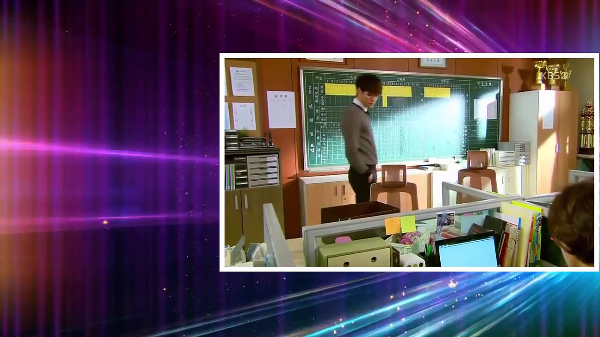 School 2013 Ep 12 sub eng, Online free tv,tv show watch hd 2017 part 1/2