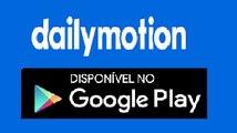 Tutorial | Como instalar o Dailymotion em seu dispositivo Android | GabrielDSM1_