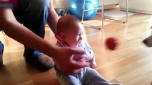 best-funny-babies-funny-babies-compilation-amazing-babies-dancing-funny-baby-8