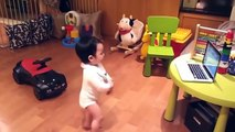 best-funny-babies-funny-babies-compilation-amazing-babies-dancing-funny-baby-3