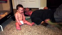best-funny-babies-funny-babies-compilation-amazing-babies-dancing-funny-baby-16