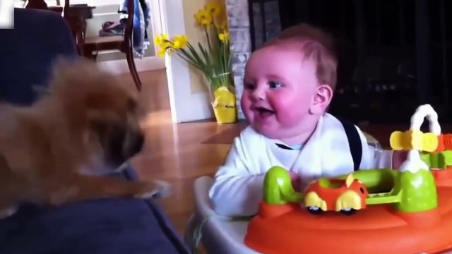 best-funny-babies-funny-babies-compilation-amazing-babies-dancing-funny-baby-19