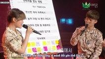 [Vietsub] [AkMuTeam] 160730 Yoo Hee Yeol's Sketchbook Ep 330