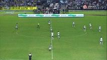 Confira os melhores momentos de Botafogo-PB 1x1 Treze - Campeonato Paraibano (07/05/17)