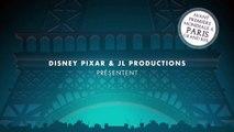 Ratatouille en ciné-concert - Les 17 et 18 octobre au Grand Rex à Par