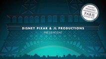 Ratatouille en ciné-concert - Les 17 et 18 octobre au Grand Rex à Paris !-il3