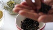Çayın hasat dönemi ne zamandır ve çay nasıl hasat edilir