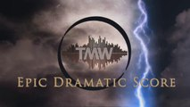 Epic Score - We Believe (Epic Choral Orchestral Drama)-X0GxPH_e