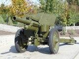 122 мм М-30