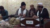 Haq Ali Ali Maula Ali Ali - Hamid Ali Naqeebi (Qawwali