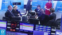TEASER - Emmanuel Macron, le gamin qui a gagné un grand prix de F1 avec une auto-tamponneuse