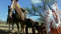 Western Comedy Kaktus Džek / The Villain - Whisky ,Arnold Schwarzenegger, Ann-Margret, Kirk Douglas, part 2/2