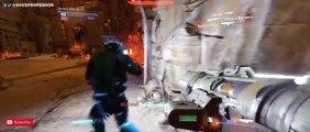 Doom Multiplayer Online - Run Away! Run Away! - Part 3-0CoRezigGug