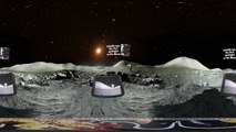 VR Walk on the Moon with Gene Cernan-Yg67iE9AuiI