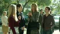 Big Little Lies Season 1 Episode 4 : Push Comes to Shove ((Full-HD)) Watch Online