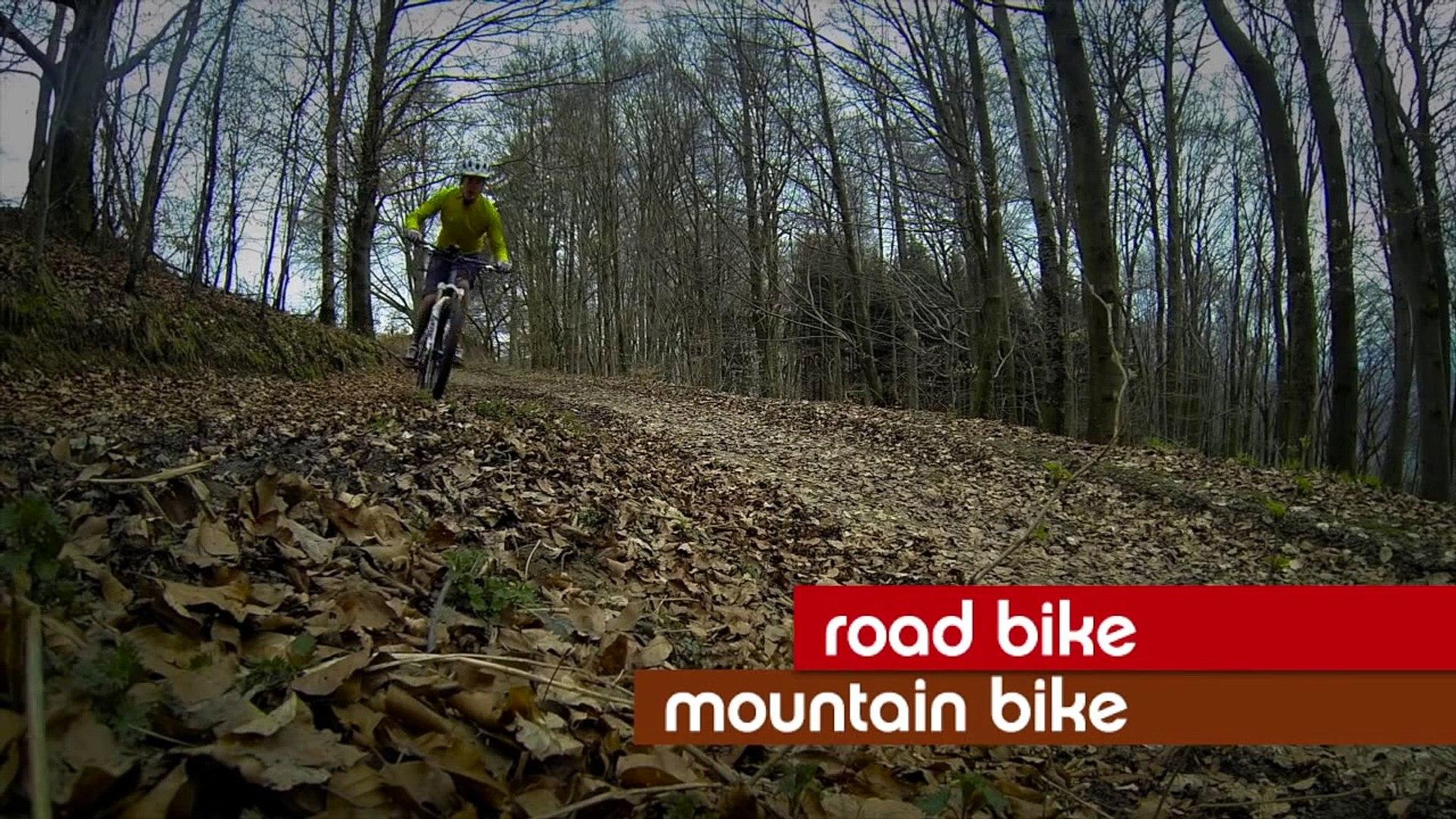 Así Funciona Runtastic Road Bike La App De Gps Para Móviles