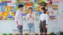 [TVF - Vietsub] Hương Vị Quen Thuộc 1 - Lưu Đào