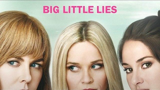 Big Little Lies Season 1 Episode 6 : Burning Love full episodes