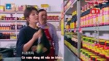 [TVF - Vietsub] Hương Vị Quen Thuộc 2 - Lưu Đào