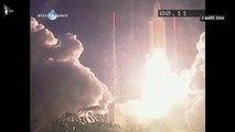 Après douze ans de bons et loyaux services, la sonde Rosetta va s'éc