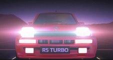 Renault Sport: todos sus modelos