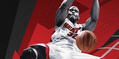 NBA 2K18 - Ed. Leyenda Shaquille O'Neal