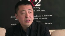 Cannes Interview_ Chinr Jia Zhangke