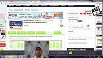 Mypayingads (MPA) - Explication De Meilleur Site - investissement & Partage Des Bénéfices -