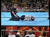 Ecw Born To Be Wired 1997 [Part-1]