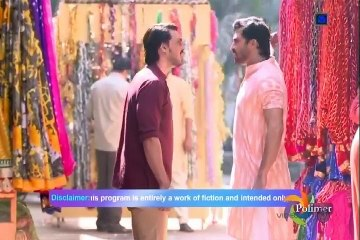 08-05-2017 - Priyamudan Naagini Serial [Part 1]