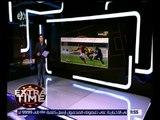 اكسترا تايم | أخر أخبار الكرة المصرية والعالمية  | كاملة