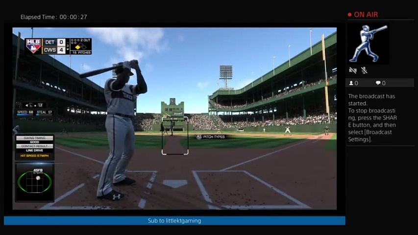 MLB (3)