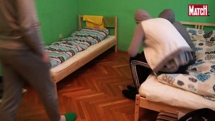 Tchétchénie : Un plan d'extermination des homosexuels avant le Ramadan ?