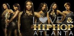 Watch   Love & Hip Hop: Atlanta - Season 6 Episode 9   S6E09   Full VH1