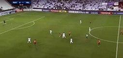 1-1 Al Rayyan - Al Hilal Saudi 08.05.2017