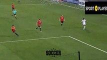Nicolas Milesi Van Vommel  Goal HD - Al Rayyan (Qat)2-3Al-Hilal (Sau) 08.05.2017