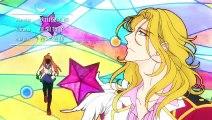 マジきゅんっ!ルネッサンス 13 (終) - Magic-Kyun! Renaissance 13 HD