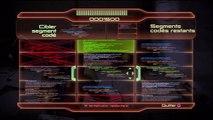 Mass Effect 2 (57-111)