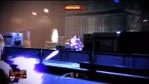 Mass Effect 2 (53-111)