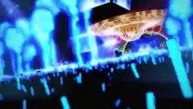 うたの☆プリンスさまっ♪ マジLOVEレジェンドスター 13話(終) - Uta no☆Prince-sama♪ Maji Love Legend S...