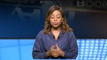 AFRICA NEWS ROOM - Rwanda: Les radios, le succès des langues locales (2/3)