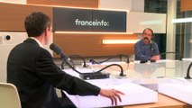 """Philippe Martinez (CGT) : """"Il faut élargir la mobilisation"""""""