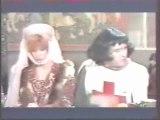 Cocoricococoboy 1987 (Milou)