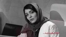 Asheghaneh Part 8 Trailer - Asheghane 8 - عاشقانه قسمت ۸