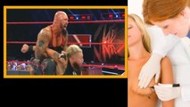 Enzo Amore vs. Luke Gallows: Raw, May 1, 2017 I WWE Raw 5/1/17 Luke Gallows vs Enzo Amore Full Match Live HD