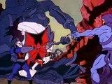She-Ra Princess Of Pover (1985-1987) Of Shadows And Skulls 1.Sezon 56.Bölüm
