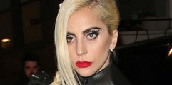 That Was Fast! Lady Gaga's Already Ruined Her Friendship With Prince William