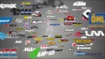 MXPG3 - Bande-annonce personnalisation