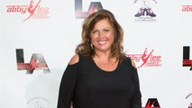 Dance Moms' Abby Lee Miller Will Get A Year in Prison